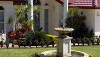 Front Entrance Landscaping Ideas | Garden Guides