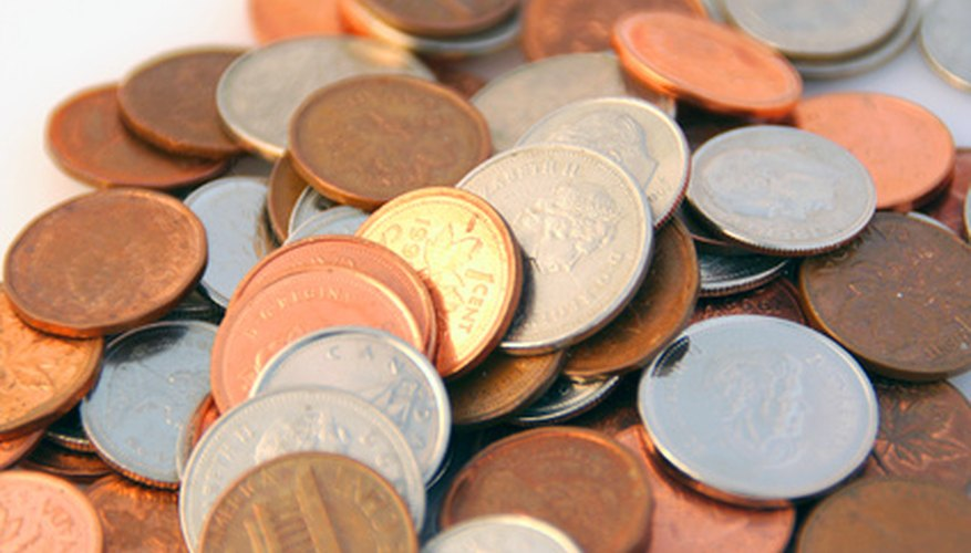 What Is the Meaning of Income Budget? Bizfluent