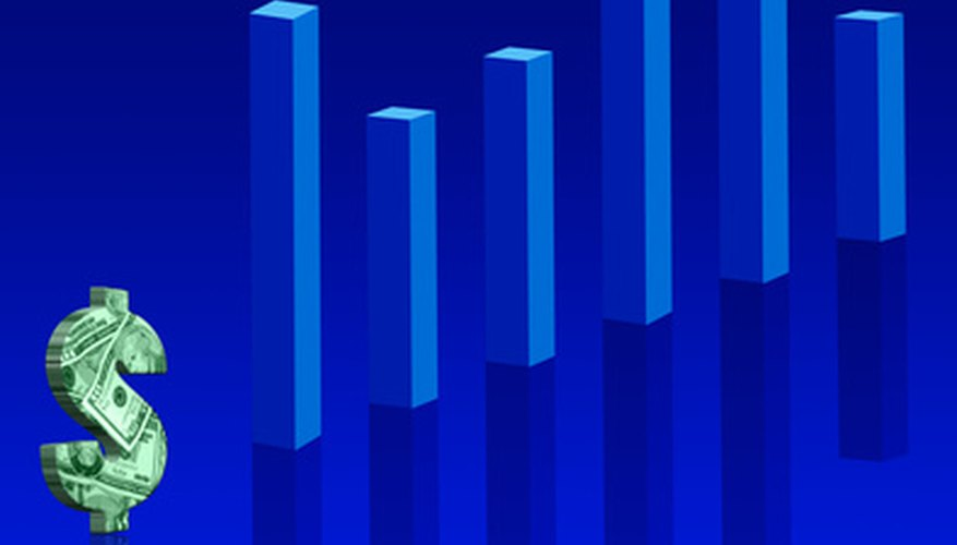 Sales Activity Analysis Bizfluent - sales analysis