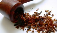 How to Flavor Pipe Tobacco | Our Pastimes