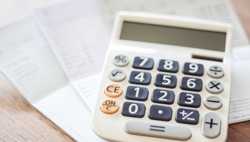 paycheck calculator with deductions - zaxa