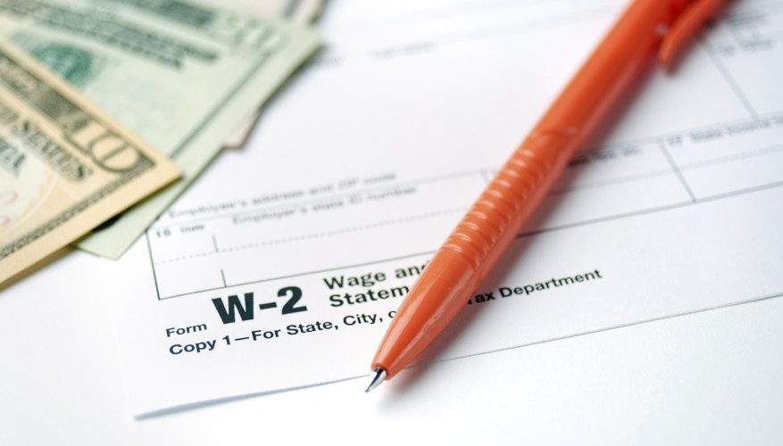 How to Get Your W-2 Forms Online Pocket Sense - office forms online