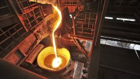 How Do I Compare Electric Arc Furnaces and Blast Furnaces ...