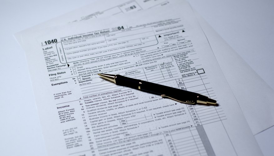 How to Get My 1099 From Unemployment to File Taxes Pocket Sense - tax form