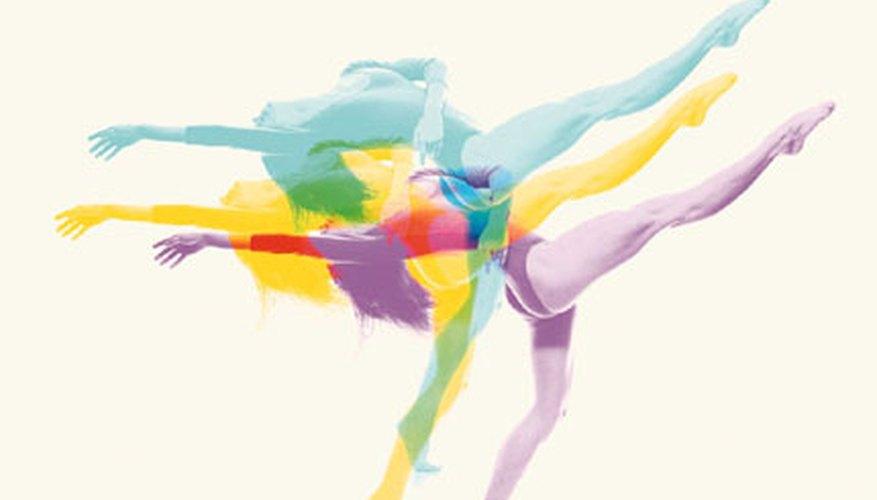 Dance Recital Theme Ideas  Scripts Our Pastimes