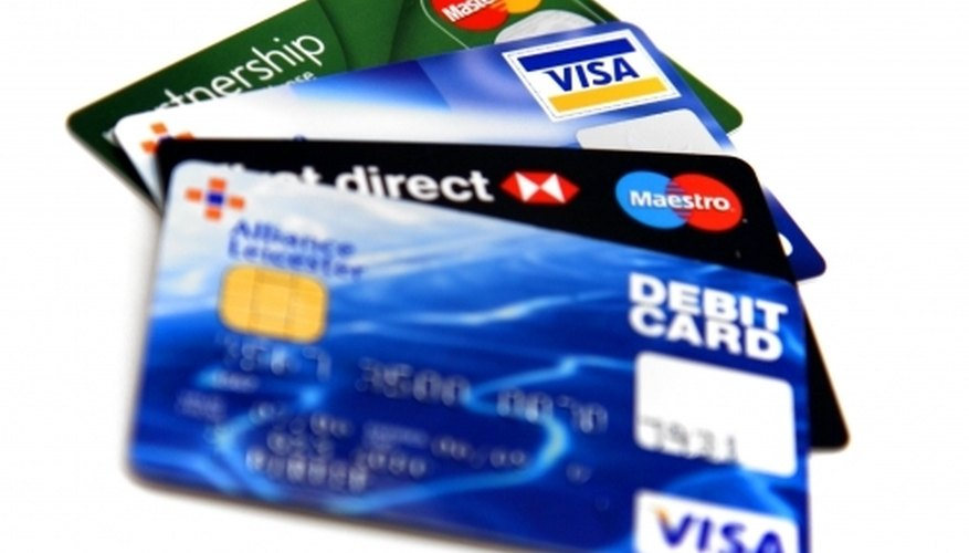 How to Pay Off Credit Card Debt Without Settling Pocket Sense