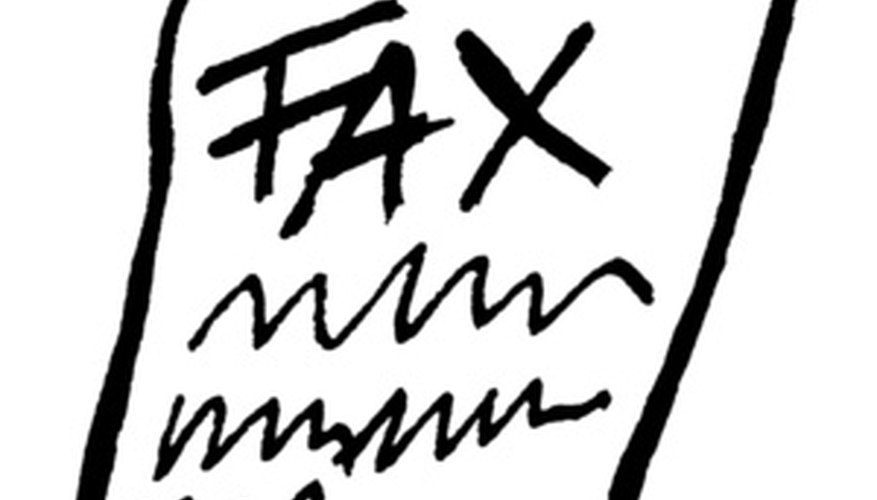 How to Write a Fax Cover Sheet Bizfluent - sample funny fax cover sheet