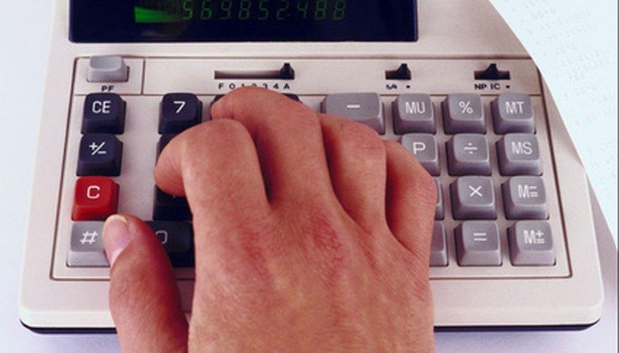 How to Calculate Florida Payroll Taxes Pocket Sense