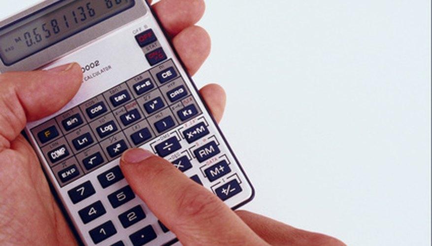 How to Calculate Schedule Adherence Bizfluent - employee schedule calculator