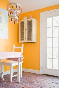 How to Make Sliding Glass Doors Look Like French Doors | eHow