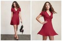 21 Lovely Petite Dresses For Petite Women | Her Beauty