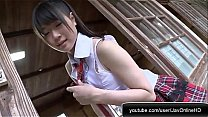 Hot Japanese AV Idols Momoko Mizuki