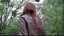 amateur girl strip for camera