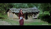 Ram Teri Ganga Maili - Part 3 Of 12 - Rajiv Kapoor - Manadakini - Superhit Hindi Movies