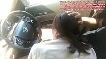 Bokep Indonesia | Blowjob dalam Mobil | Bokep Indonesia Terbaru 2019