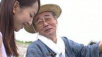 Sakiko.no.Sushi.2008.DVDRip