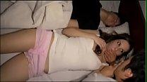 Cheating when boyfriend sleep