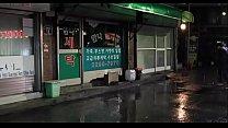 japanese hd xxx 720p