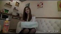 Phim sex japanese xvideos bạn gái bú cặc quá đã
