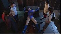Phim porn nữ siêu nhân gao xanh (vol 02)