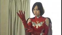 Sex 69 siêu nhân gao quyết chịch m44 (vol 03 – end)