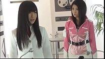 Phim tube nữ siêu nhân gao hồng cực phê (vol 04 – end)