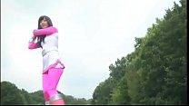 Phim xxx nữ siêu nhân gao hồng cực phê (vol 02)