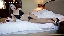 Phim sex gái dâm châu á làm tình chuẩn kiểu địt 69