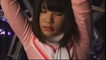 Phim sex siêu nhân gao thiên thần ar88 (vol 03 – end)