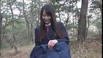 Phim sex siêu nhân gao schoolgirl k69 (vol 03 – end)