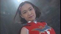 Phim sex siêu nhân gao quyết chịch m44 (vol 01)