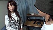 Phim sex japanese chơi gái xinh 9x quá nuột nà