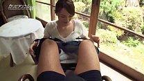 Phim sex hd địt nhau cùng chị gái dâm japanese