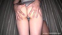 Porn videos đụ chị gái trong đêm trăng sáng