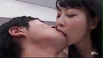 Phim sex gái xinh 18 tuổi full ko che sex pro 2020