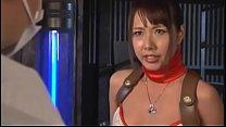 Phim tube siêu nhân gao nữ thích khách (vol 02)