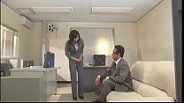 Phim sex nữ siêu nhân gao xanh (vol 01)