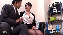 Phim sex spankbang phá trinh lồn đẹp nữ thư ký