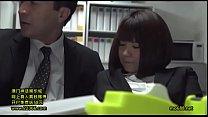 Phim sex nữ thư ký cute dễ thương lồn víp