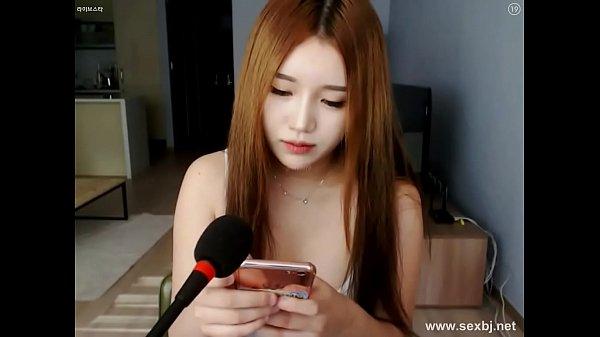 Cận cảnh em gái hàn quốc korean chát sex live