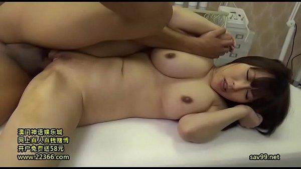 Phim sex pornhd đụ lút cắn em gái lồn tươi