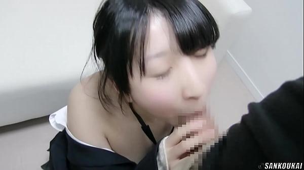 Phim sex rubias 19 nữ sinh sex sung sướng