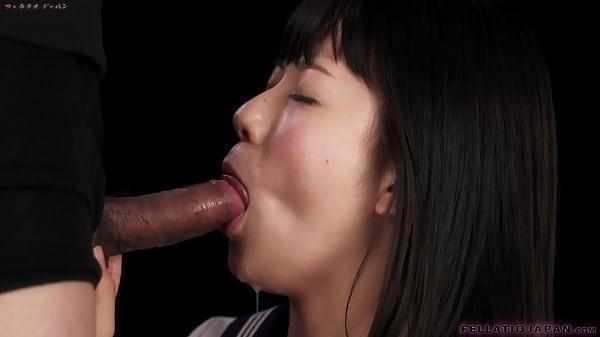 Phim sex top 1 em gái ngậm cặc to full hd