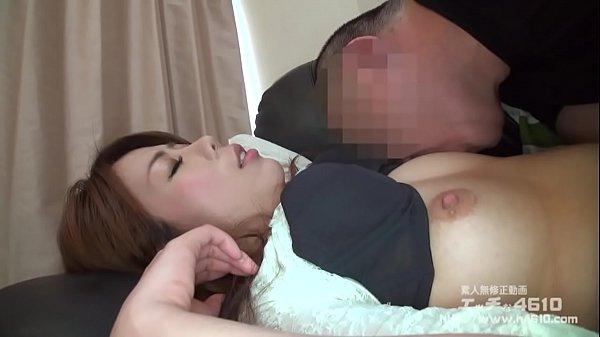 Phim heo amateur porn phang lồn gái xinh nhật bản