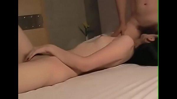 Sex gái lồn hồng địt nhau hay vkl