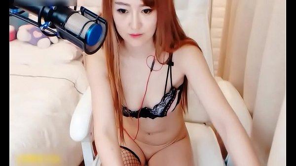 Porn jav 720p em gái lồn đẹp thủ dâm cực tê
