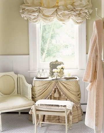 интерьер классика шабби-шик винтаж дорогой интерьер декор   коттеджа