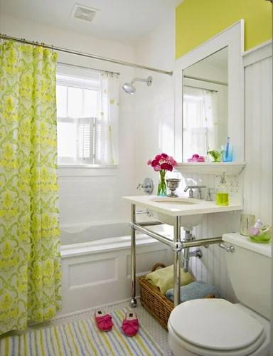 переделка и ремонт ванной