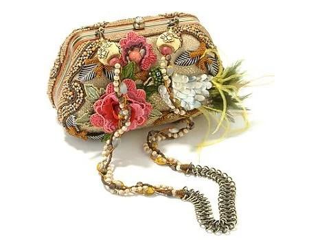 декор сумок хендмейд