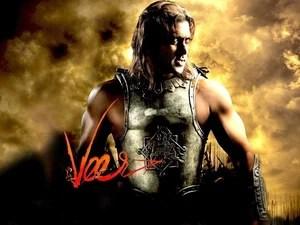 Veer / Вир